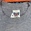 Thumbnail: Vintage University of Pittsburg Panthers T shirt size Small - Heather Gray