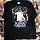 Thumbnail: Xena Warrior Princess shirt size XL