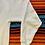Thumbnail: Vintage Blessing to be Irish sweatshirt size large
