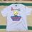 Thumbnail: 2002 Spongebob shirt XL