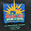 Thumbnail: Vintage Farrm Aid Kentucky T shirt size Large