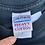Thumbnail: Vintage faded Eminem T shirt size Medium
