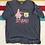 Thumbnail: 2002 Spongebob shirt