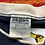 Thumbnail: Vintage navy Guess Jeans t-shirt size XL