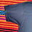 Thumbnail: Vintage Dance Theatre of Harlem t-shirt size XL