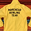 Thumbnail: Vintage Morehead Bowling Team yellow jacket size large
