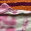 Thumbnail: Vintage Rolling Stones Voodoo Lounge Tie Dye Tour Shirt L