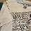 Thumbnail: Prince tour shirt XL