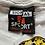 """Thumbnail: Vintage 1993 Looney Tunes Taz """"Trail Terror"""" t-shirt size XL"""