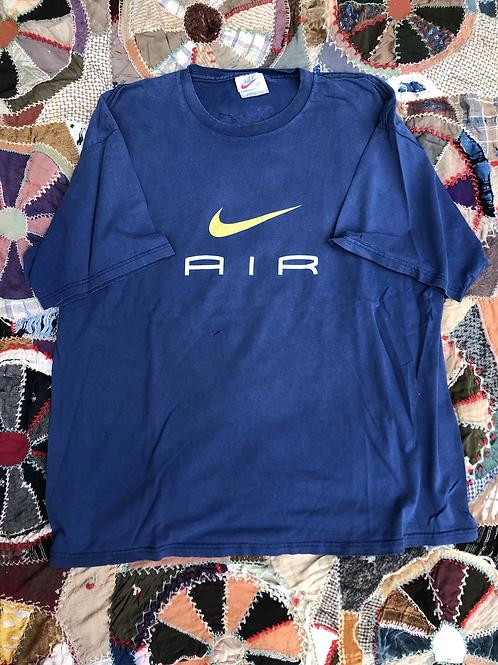 Nike size XXL