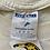 Thumbnail: Vintage Golden Retriever dog white t-shirt size medium