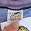 Thumbnail: Vintage Holley Performance System ringer t shirt size XL