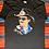 Thumbnail: Vintage Nascar Richard Petty t-shirt size XL