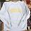 Thumbnail: Champion Reverse Weave size XL