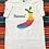 Thumbnail: Vintage Banana Apple Shirt