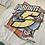 Thumbnail: Nascar Kelloggs tony the tiger shirt XL