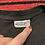 Thumbnail: Vintage 90' Italia Soccer Shirt Large