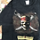 Thumbnail: Pirates of the Caribbean tee size Large