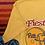 Thumbnail: Vintage Fiesta Bowl 1984 Panthers Buckeyes T shirt size Small