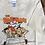 Thumbnail: Universal Orlando Flintstone size Large