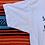 Thumbnail: Vintage soccer T shirt size large