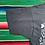 Thumbnail: Vintage Disney Lion King Nala black t-shirt size XL