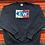 Thumbnail: Vintage Elmo Sweatshirt XL
