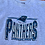 Thumbnail: Vintage 1993 Carolina Panthers sweatshirt size medium