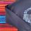 Thumbnail: Vintage Zoological Society of San Diego sweatshirt size Large