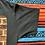 Thumbnail: Vintage Vince Gill Tour black t-shirt size large