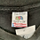 Thumbnail: Vintage Duct Tape black t shirt size XL