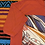 Thumbnail: Vintage 80's Talledega Nascar Shirt Small