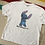 Thumbnail: Lilo and Stitch Disney shirt XL