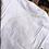 Thumbnail:  Drew Carey show Mimi size Large