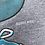 Thumbnail: Vintage 2000s Hershey's Kiss t shirt size 2Xl