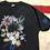 Thumbnail: 2000 Dragonballz shirt XL