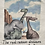 Thumbnail: Vintage 1982 The Far Side dinosaur comic t-shirt size 2XL
