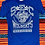 Thumbnail: Vintage University of Kentucky 1988 SEC Champions t shirt size small