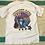 Thumbnail: Greatful dead 1994 tour shirt XL