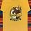 Thumbnail: Vintage 80's Kentucky Derby Shirt M