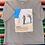 Thumbnail: Vintage Weird Al Yankovic Tour Star Wars parody tan t-shirt size large