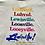 Thumbnail: Vintage 90s Louisville KY Tourist white t-shirt size XXL