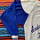 Thumbnail: Vintage Indianapolis Colts sweatshirt size large