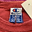 Thumbnail: Vintage Champion maroon t-shirt size XL