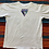 Thumbnail: Vintage Snickers World Cup USA 1994 t-shirt size large