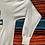 Thumbnail: Vintage Operation Desert Storm sweatshirt size Large/XL