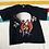 Thumbnail: Yosemite Sam shirt XL