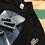 Thumbnail: Xmen 2 promo tee XL