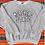 Thumbnail: Vintage Morehead State Champion sweatshirt size XXL