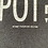 """Thumbnail: Vintage 1997 Fashion Victim """"Got Pot?"""" parody t-shirt size XL"""